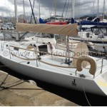 J 105 - 50.000 € - PRICE REDUCTION!