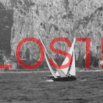 LOST - PERDUTA// VERONICA giulio Cesare CARCANO 9 mt - 6.000 € -save this piece of history of Italian yachting!!