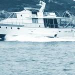 BAGLIETTO 18 M2 1975 - 130.000 €