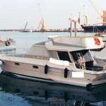 RIVA 42 SUPERAMERICA 1973 - 130.000 €