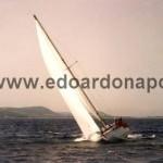 Swan 37 S&S 1970 -55.000 €