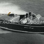 Chris Craft 1948
