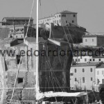 SOLD 1934 Alfred Mylne (his own yacht!) 12.5 mt - VENDUTA