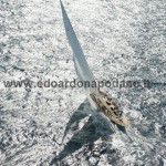 SOLD - EMILIA 12 Metre - possible sharing  - VENDUTA