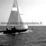 1959 DRAGONE Boresen&Thuesen -25.000 €