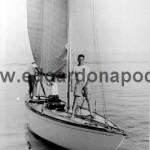 SOLD - 6 Metre 1939 - VENDUTA