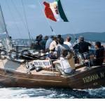 15.50 mt Tiziana IV Sciarrelli 2002