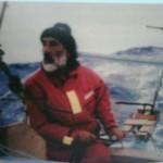 ALEX CAROZZO - YWI ago 2002