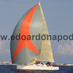 2008 J 122  + mooring Cote d'Azur - 180.000 € leasing included