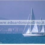 1975 Sciarrelli 14.31 mt