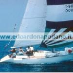 1980 Sciomachen - De Cesari 11.04 mt