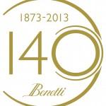 140° BENETTI 1873-2013 FOTO STORICHE