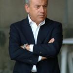 intervista Gaspare Borghini - Baglietto 2006