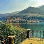 500 mq Villa Lago di Como - 3000 mq giardino - posto barca VILLA D'ESTE