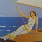 Convegno Atena - Genova 19 giu