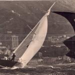 11.85 mt Giulio Cesare Carcano 1968