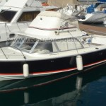 NOT AVAILABLE -1969 BERTRAM 31 fly