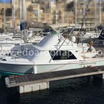 SOLD - Bertram 31  - 1971 - Total refit 2010 - VENDUTO