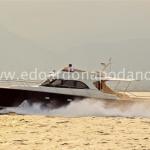 Toy Marine 68 ft - 2012