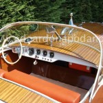 Riva SuperFlorida N°690