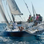 1990 Judel-Vroljk - Regata crociera - 40.000 € price reduction