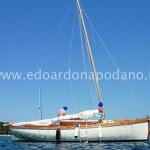 SOLD - Passera Istriana - 2013 - Asking 20.000€ - VENDUTA