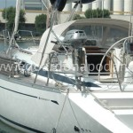2003 - Grand Soleil 43 - SOLD