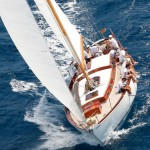 1963 Sangermani 15,56m - 150.000 €
