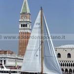 Calendario AIVE Adriatico - Coppa AIVE dell'Adriatico