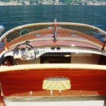 RIVA TRITONE - Price reduction