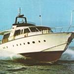 1971 Picchiotti 68