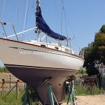 1970 Alpa9 - asking price 15.000€