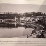 Mostra Port Hercule - Monaco Classic Week 2017