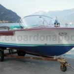 Riva Junior 1968