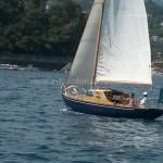 1962 King Cruiser 8.56 m