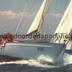 14.30 mt Swala Sangermani/Giles 1969