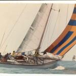 18 m Sangermani/Ambrosi - Sciarrelli - 1980