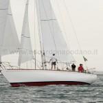 Elisir 1990 Sciarrelli 50 - 15 m